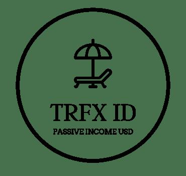 TRFX ID